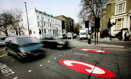 London-Congestion-Charge--001